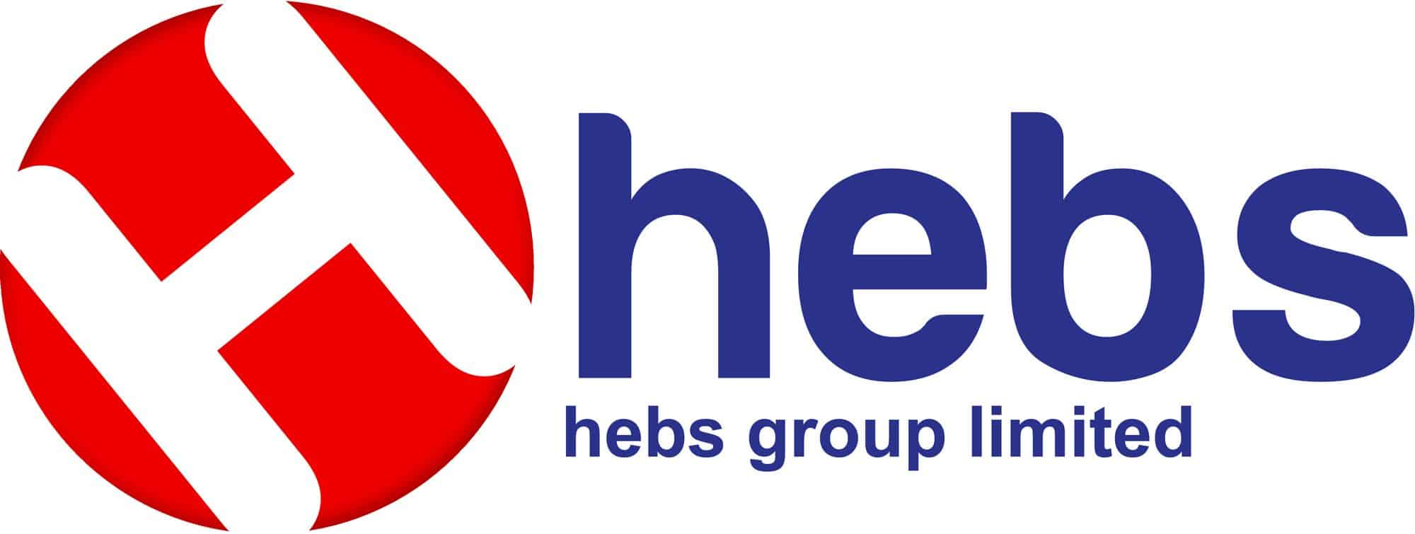 The hebs Group