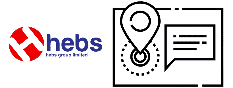 hebs group relocation